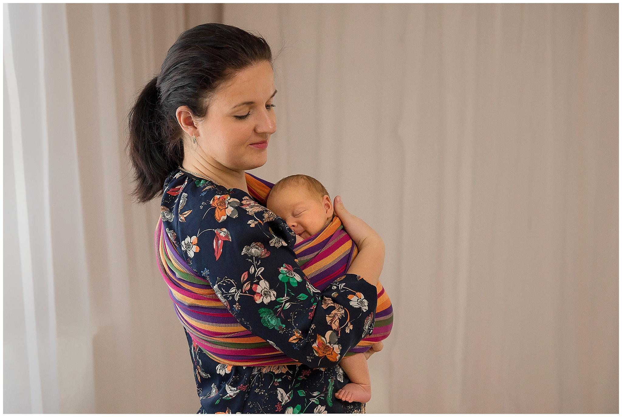 beebide pildistamine parim beebipilt newborn photography estonian photographer