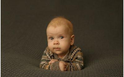Väike ime  / beebide pildistamine / newborn photography