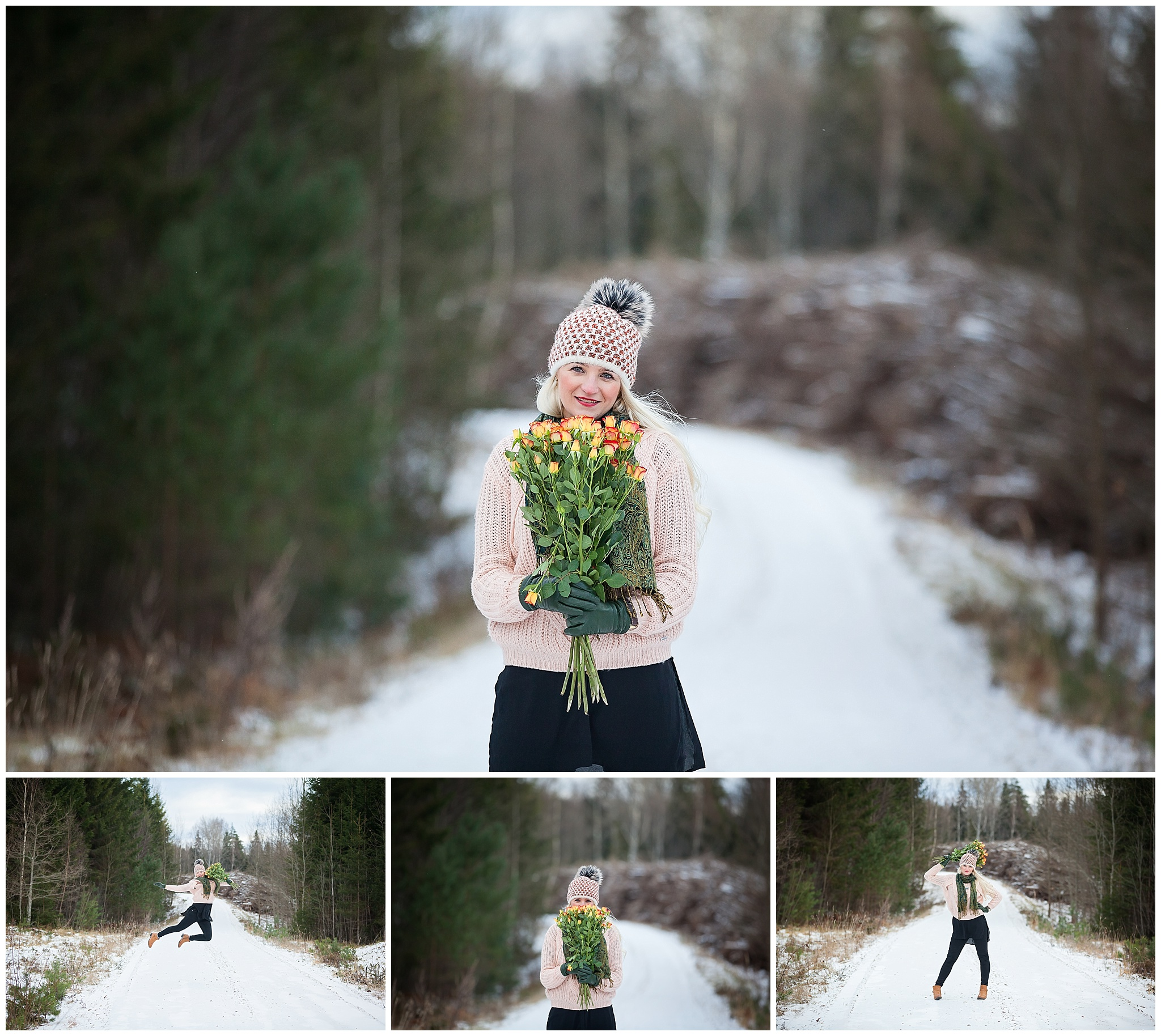 kahekesi paaripildistamine koos kihlussessioon together pulmafotograaf